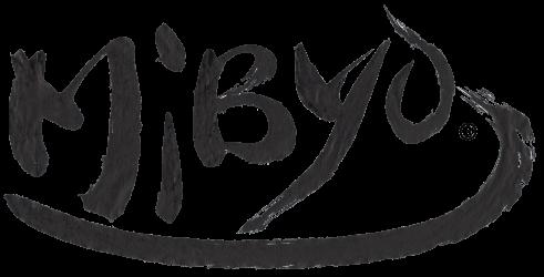 Mibyo